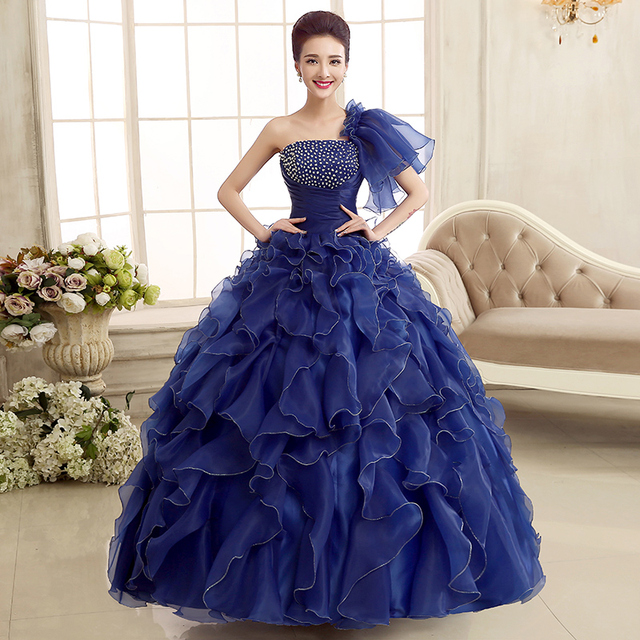 15 Birthday Dresses for Girls