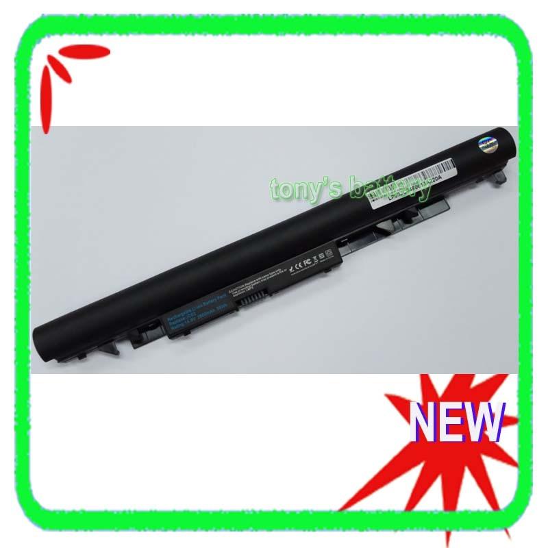 New JC04 Battery for HP 15-BS 15-BW 17-BS 919701-850 TPN-C130 HSTNN-HB7X 919681-241 HSTNN-DB8A HSTNN-DB8B PN-Q186 Q187 JC03 15 2v 58wh rr04 notebook battery for hp omen 15 15 5014tx tpn w111 778951 421 4icp6 60 80 hstnn lb6n