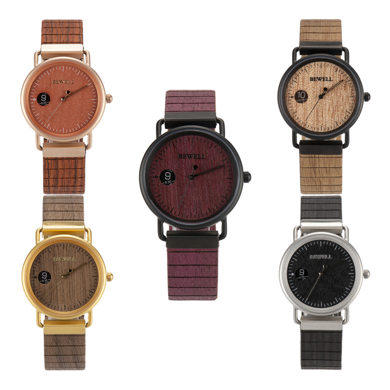 watches 4