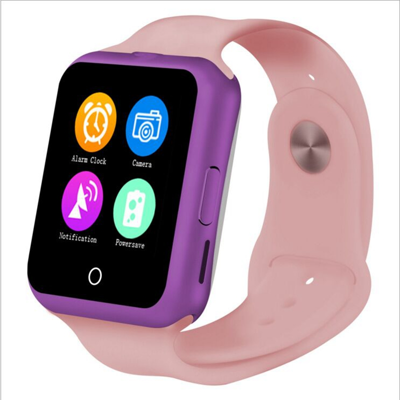 No Sim Smart Watch