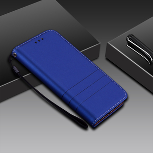 Image 5 - Leather Case For Xiaomi Redmi 3S Flip Wallet Cases for redmi 3 S Pro Stand Phone Bags Cover for Xiaomi Redmi 3 Pro Coque Luxury