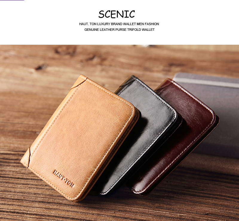huatton-wallet-2_09