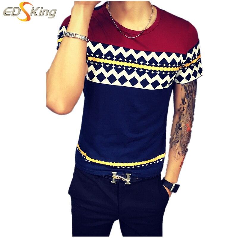 Trending T Shirt Designs: Online Get Cheap T Shirt Design Trends -Aliexpress.com