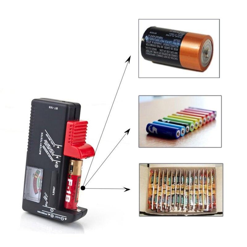 Baterias Digitais cor universal botão bateria de Modelo Número : H29