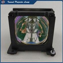 Free shipping Original Projector Lamp Module VT40LP for NEC VT440 / VT540 / VT540K / VT540G / VT440K / VT440G Projectors