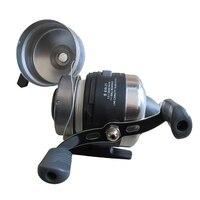 Fishing toys Stainless steel dart wheel BL25 fish bastion dart wheel interchanges fishing wheel with ball closure wheel