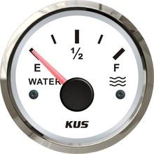 52 мм Датчик уровня воды(SV-KY11100