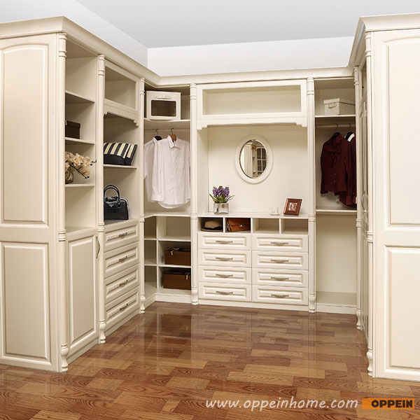 Aliexpress.com : Buy Chinese Cheap New Design Bedroom Closet Wood Wardrobe  Cabinets YG61527 From Reliable Wardrobe Cabinet Suppliers On Oppein Home  Group ...