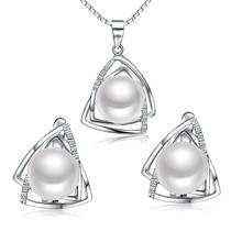 Jewelry 925 untuk Anting-Anting
