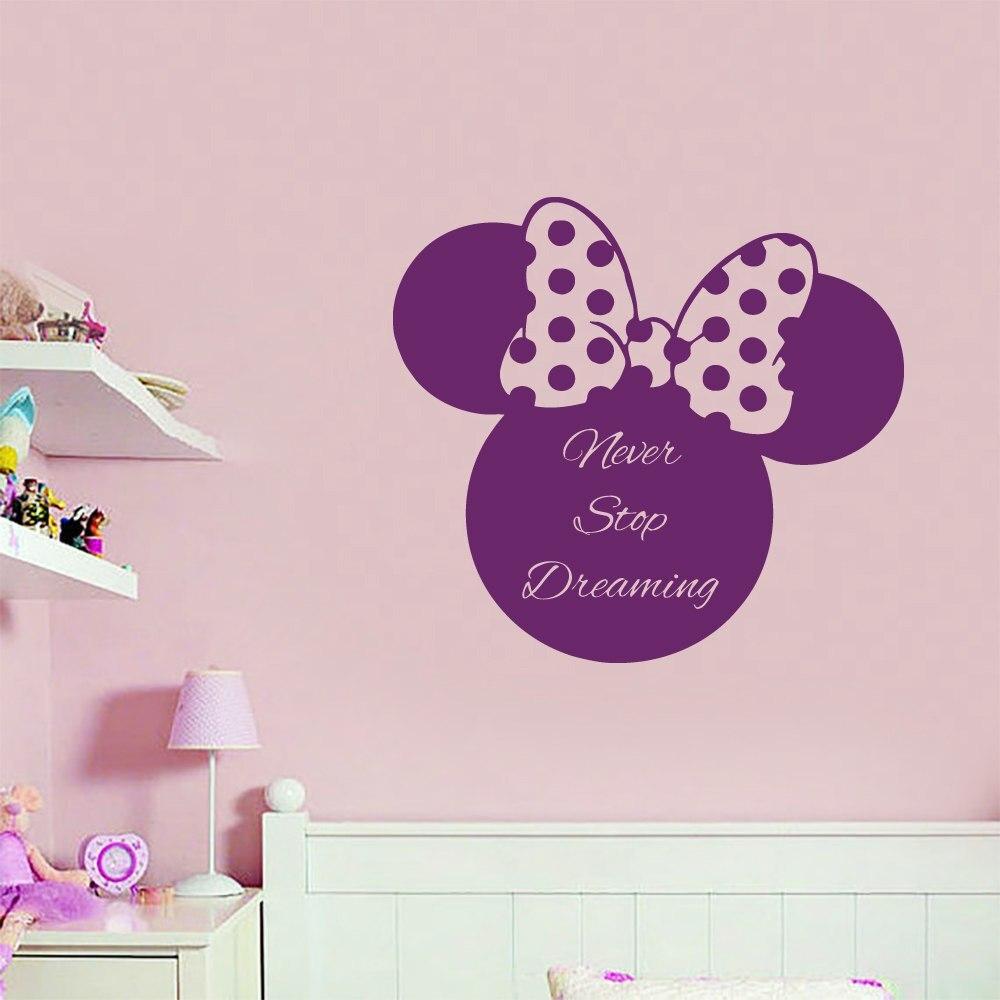 Online kopen wholesale baby jongen kamer decoratie uit china baby ...