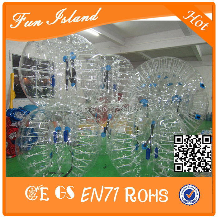Free shipping ,1.5m inflatable bumperz bubble football, inflatable zorbing ball,soccer zorbs for sale free shipping ce certificated inflatable football pitch inflatable soccer court soapy stadium for sale