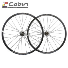 high quality customized dirt bikes promotion shop for high quality Custom BMW Motorcycle velosa mountain bike 27 5 asymmetric cross city and all mountain hookless wheelset tubeless patible