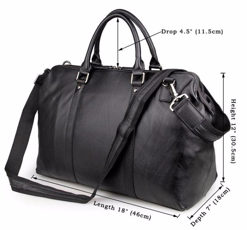 travel bag-079 (6)