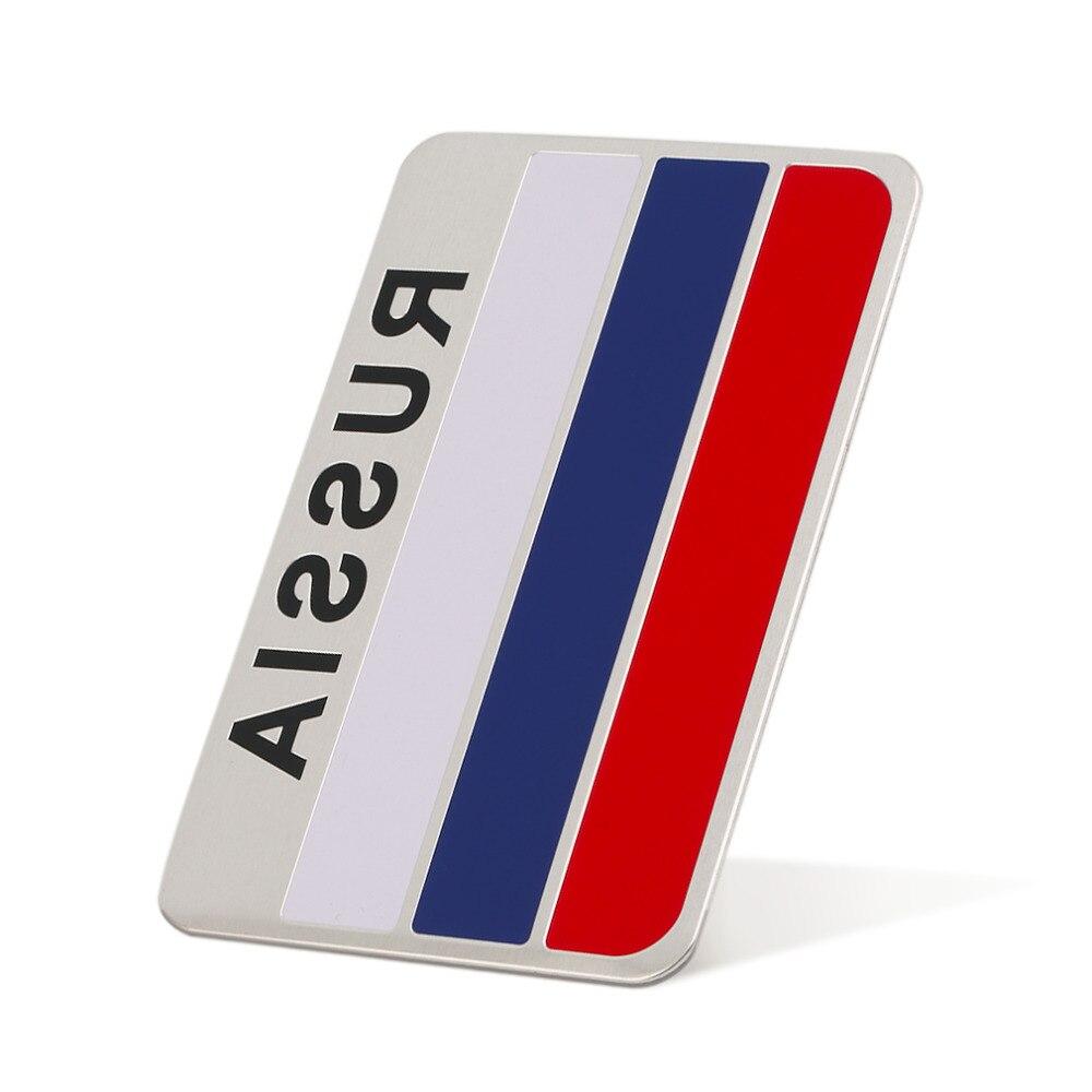эмблема шевроле с доставкой из России
