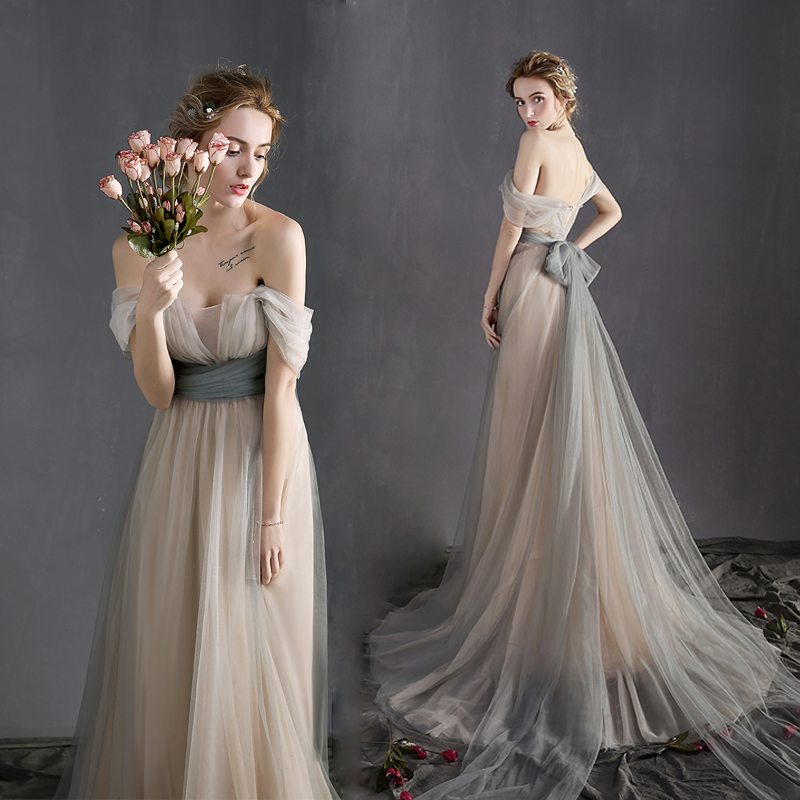 Ancient Greek Wedding Dresses. Awesome Grecian Wedding Dresses With ...