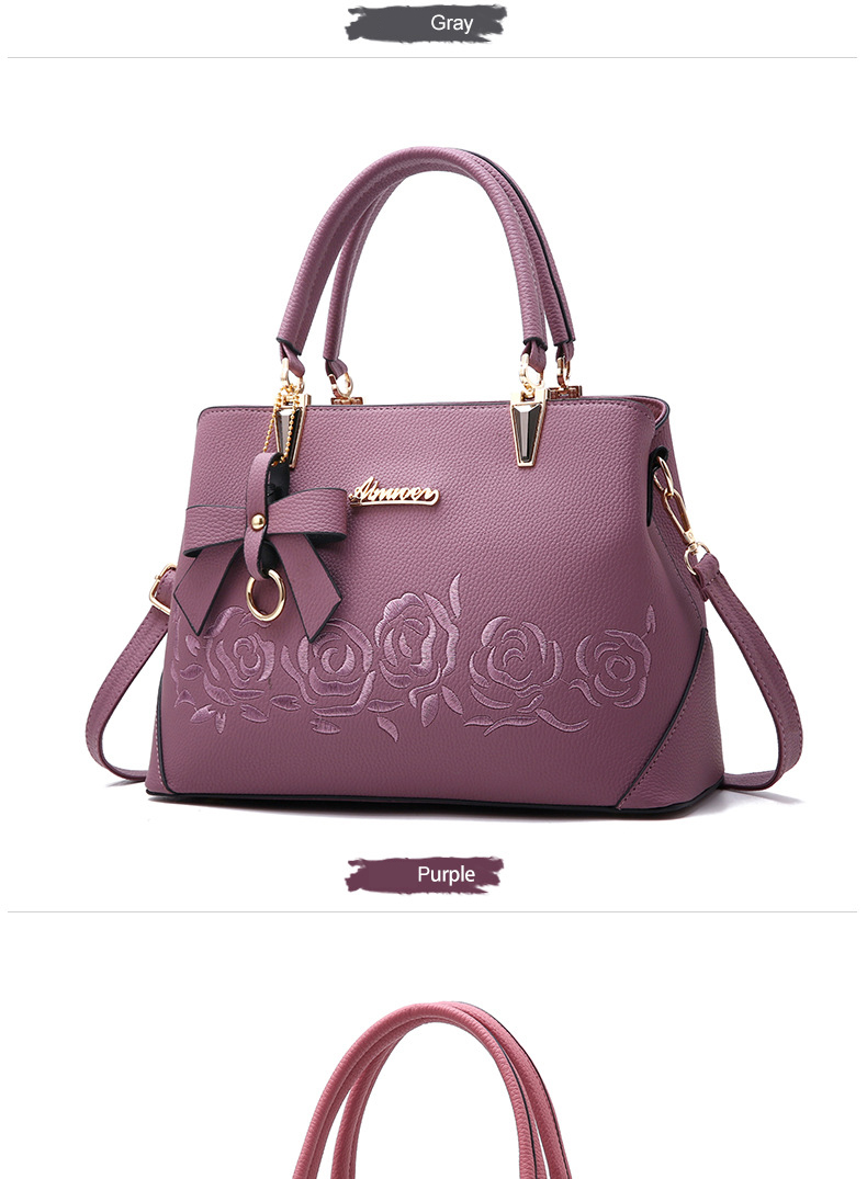 b2c6aa4ff92b Tote Bag - Buy Latest Tote Bags For Women   Girls Online