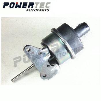 Turbolader de actuador 54359710027 de 55216672 para Chevrolet Aveo 1,3 D 70 Kw-95 HP JTDM 16 V-55225439 actuador de la válvula de alivio