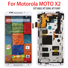 Xt1092 Moto Touch X2