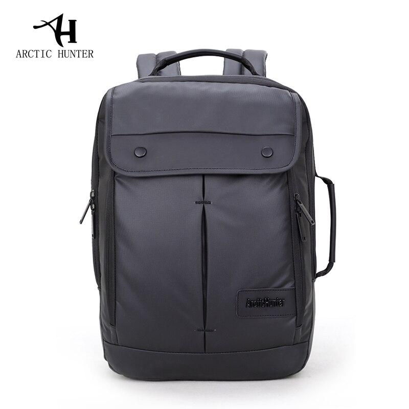 Рюкзак Для Охоты 15 Л. Водонепроницаемый