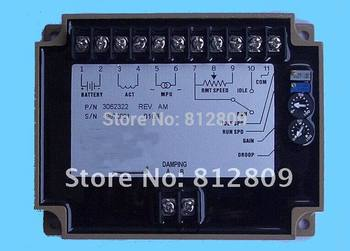 Speed Controller 3053061