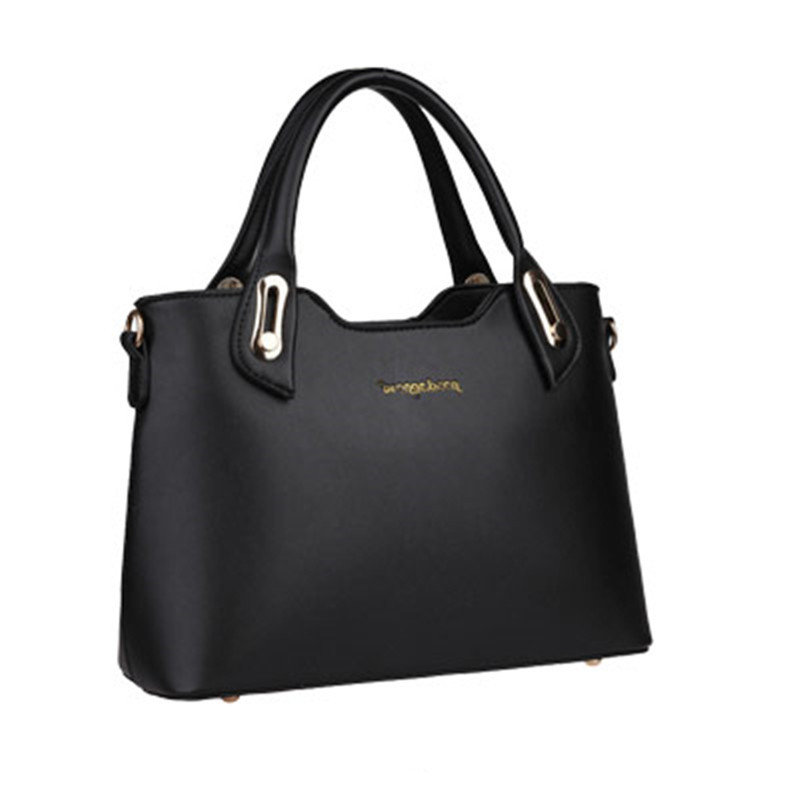 Famous font b Handbag b font Designers Tote PU Leather Bags Satchels Luxury Famous Brand Shoulder