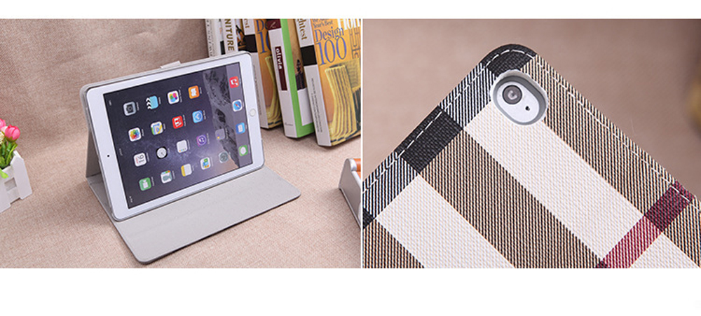 Grid-Cases-For-iPad-Pro-9.7-Air-2-Air-1-Mini-1-2-3-4-Pro-10.5-2017-New-iPad-2018-iPad-2-3-4-A1822-A1823-A1893-Shell-Covers-ST12- (8)