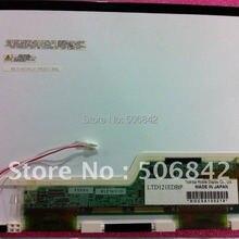 """12,"""" ноутбук ЖК-экран LTD121EDBP, 1024x768"""