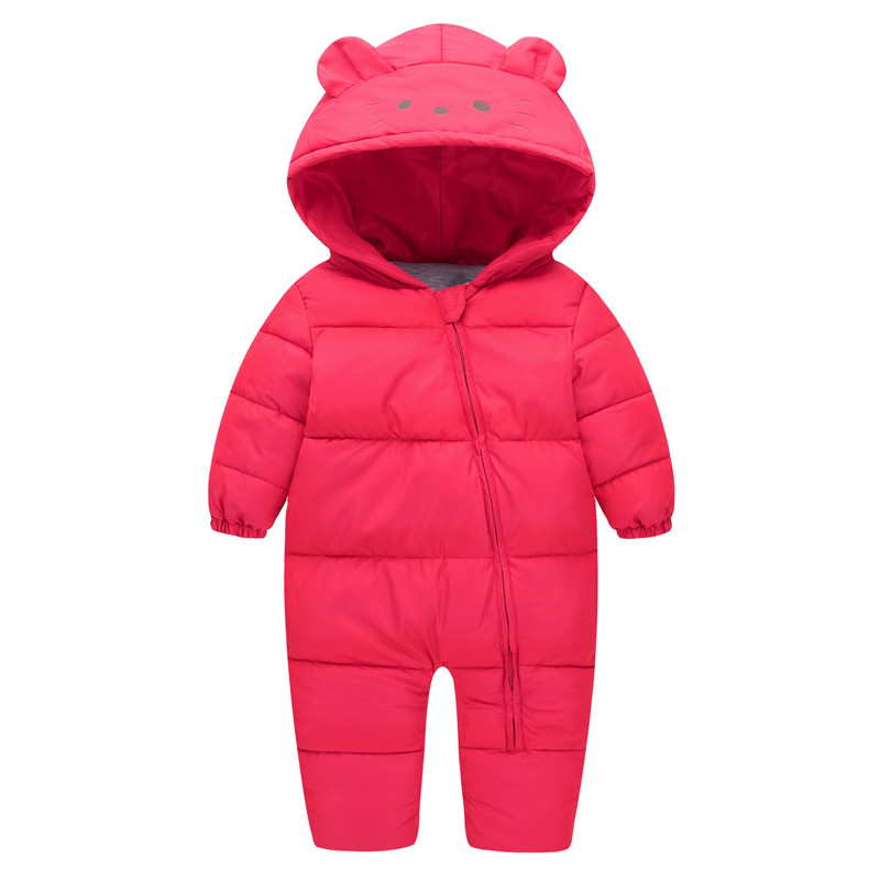 29KEIZ-1-3-Year-Infant-Winter-Romper-Down-Cotton-Solid-Color-Bear-Pattern-Full-Sleeve-Hooded-Boys-Girls-Baby-Outerwear-Coats-2