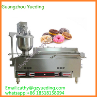price of donuts mini machine,gas mini donut machine/automatic commercial donut machine