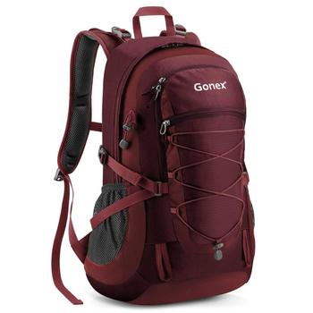 Gonex 35L Trekking Backpack