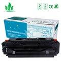 2BK CF410A совместимый тонер-картридж CF410A CF410 CF411A CF412A CF413A для принтера HP Color LaserJet Pro MFP