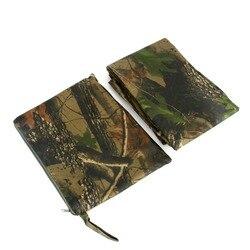 Podwójnego zastosowania wielofunkcyjny odkryty poncho maple leaf kamuflaż wielofunkcyjny pokrowiec przeciwdeszczowy płaszcz Protable Camping Poncho