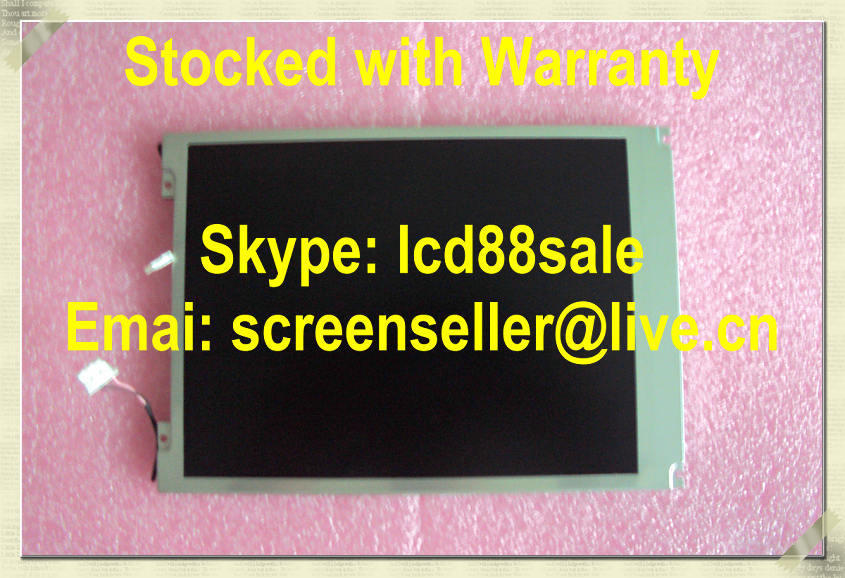 best price and quality  G104SN05  V3   industrial LCD Displaybest price and quality  G104SN05  V3   industrial LCD Display