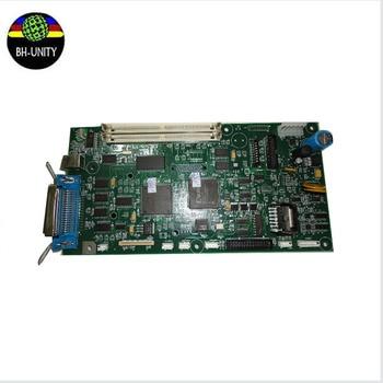 Cheap price! Encad novajet 750 mother board /main board for novajet printer spare parts