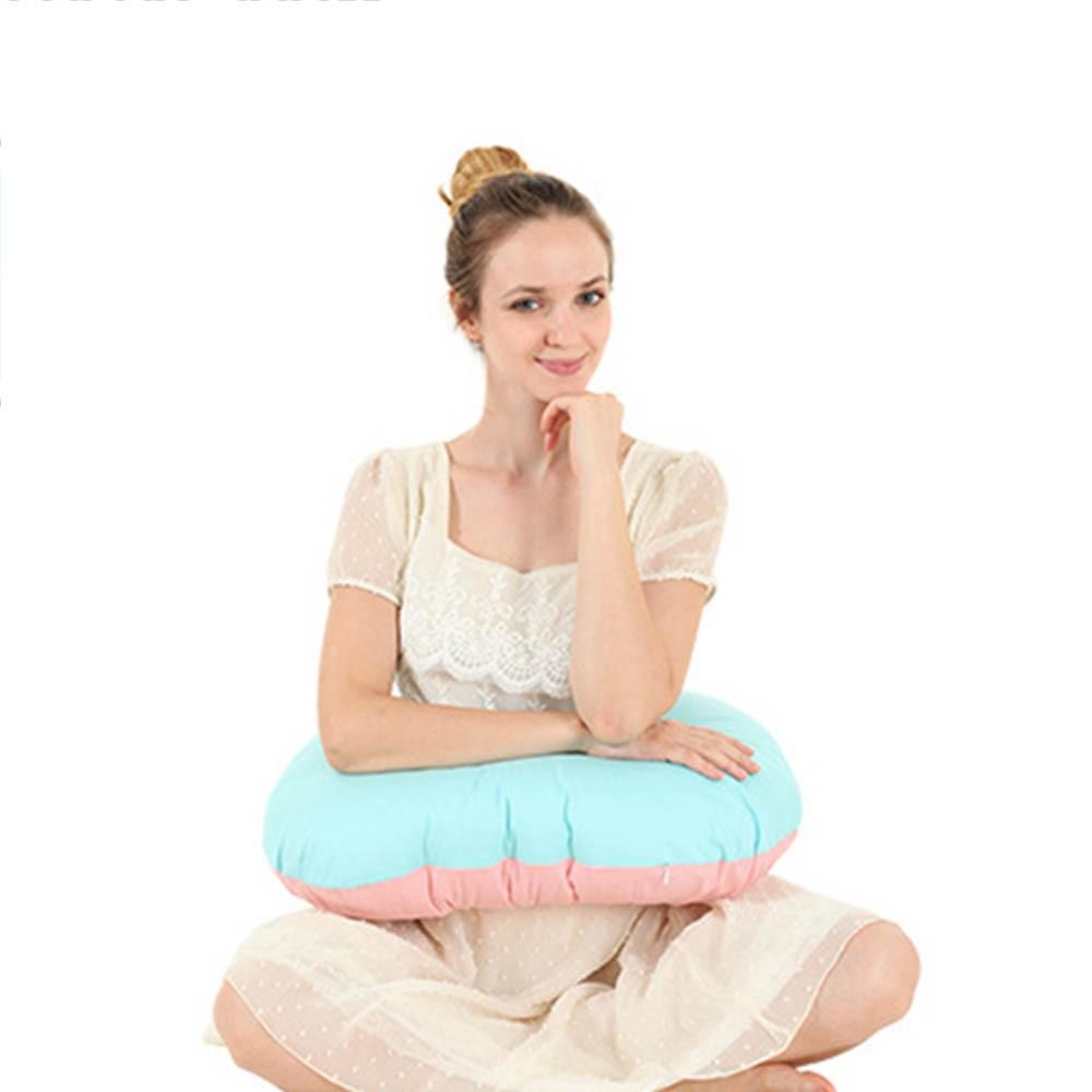 Baby-Maternity-Nursing-Pillow-Breastfeeding-Fashion-Comfort-Pillows-Maternity-Nursing-Bouncer-Snuggle-Pregnant-Protect-Waist-T0117 (2)