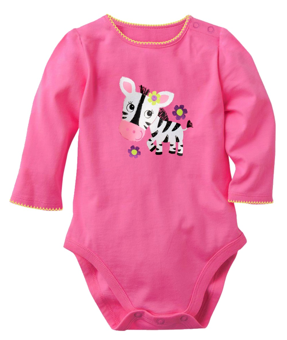 Sales,Good quality polar fleece fabric baby rompers,Free Shipping infant clothes infant one piece clothes