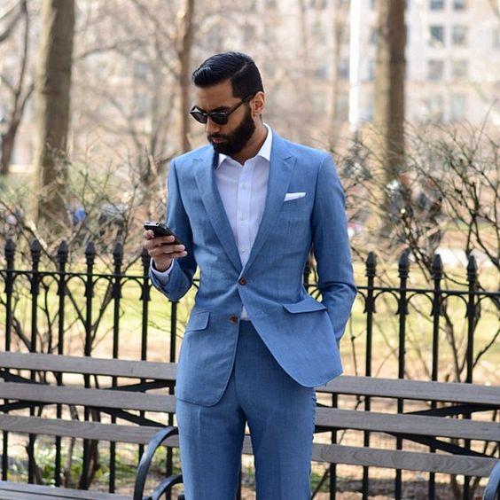 Dernières manteau pantalon conceptions corail rose lin personnalisé marié plage hommes costumes 2 pièces tapis rouge smoking Slim Fit Terno veste + pantalon