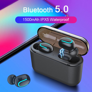 Wireless Earphones For mobilep