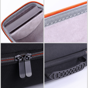 Image 5 - 2019 Newest EVA Carry Protective Box Cover Pouch Bag Case for JBL Xtreme 2 Portable Wireless Bluetooth Speaker For JBL Xtreme 2