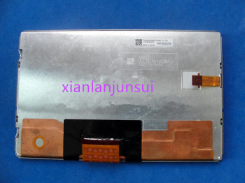 8 inch LTA080B922F LCD screen