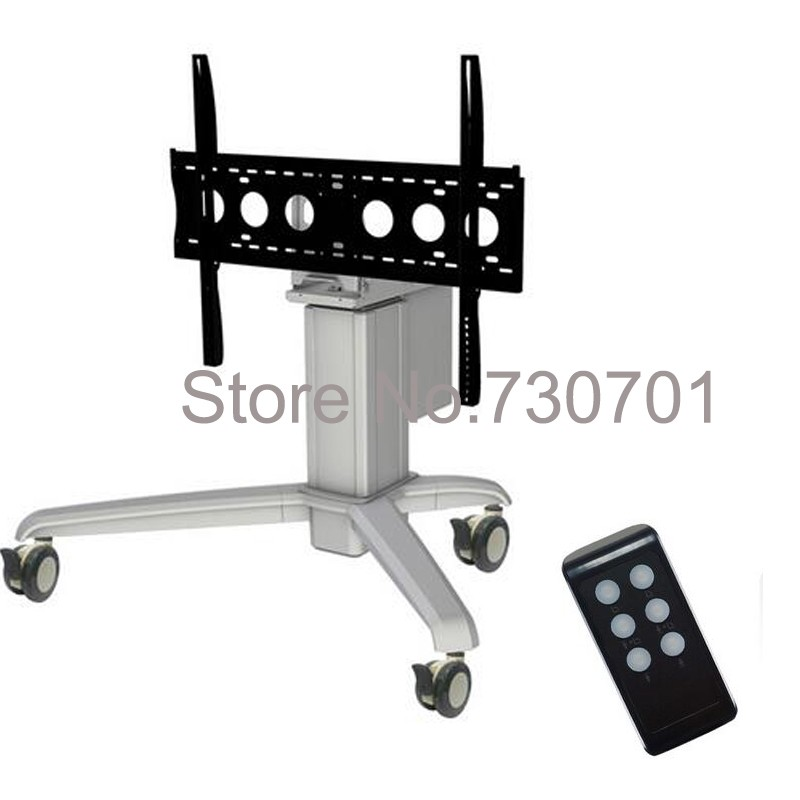 remote tv lifter (2)