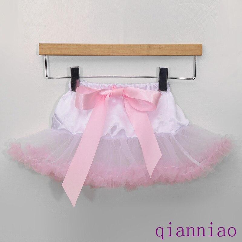 Newborn-baby-girl-tutu-skirt-Photography-pettiskirt-layers-cake-mini-skirt-0-12Mo-kids-Christmas-gift-4