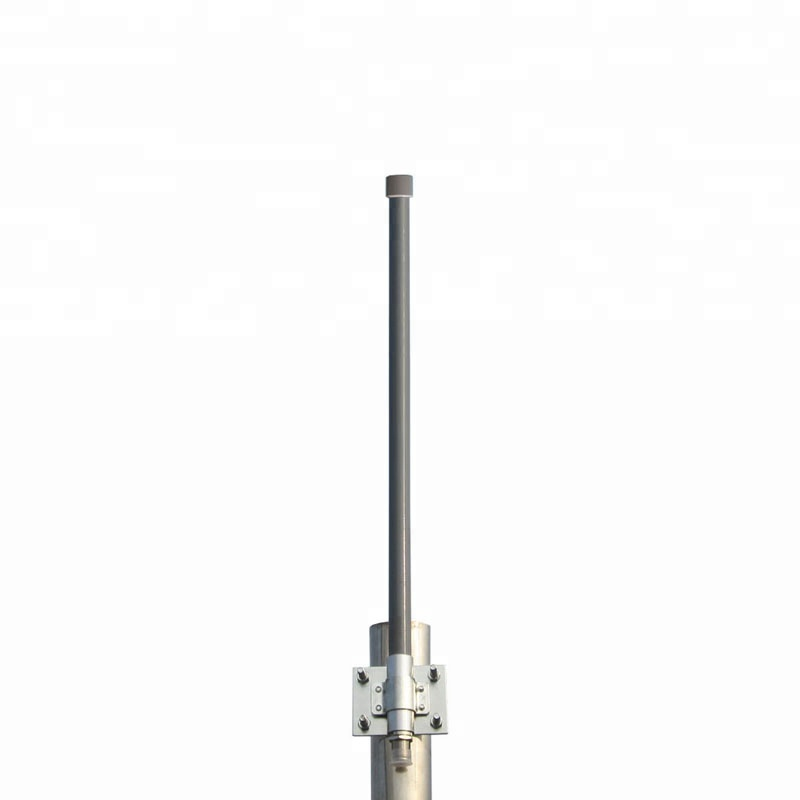 ADSB 1090MHz Omni Outdoor Antenna For Automatic Dependent Surveillance Broadcast By Air Traffic Control Ground Stations