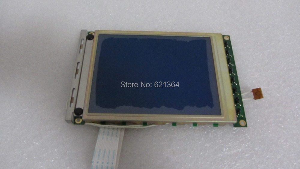 LMG6911RPBC professional lcd sales for industrial screenLMG6911RPBC professional lcd sales for industrial screen