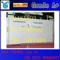 cheap laptop lcd screen  B116XW03 V.1