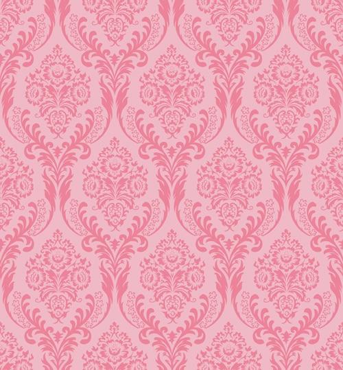 HUAYI Art fabric  Photography Backdrop Newborns Children Portrait Damask Pattern Photo Backgrounds  D-4892 8x10ft valentine s day photography pink love heart shape adult portrait backdrop d 7324