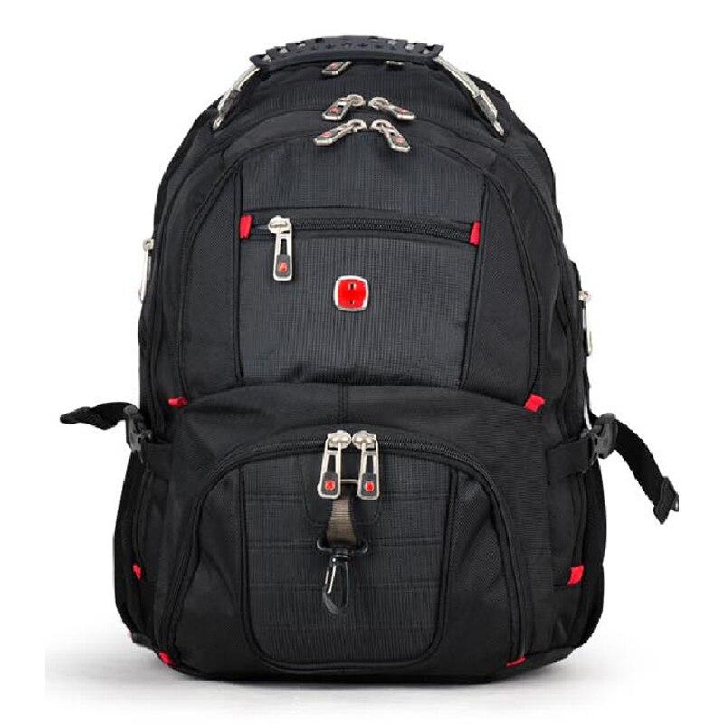 детские рюкзаки для 2 лет
