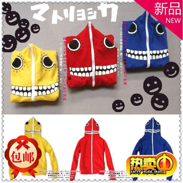 Vocaloid Porte-clés Hatsune Miku PVC Caoutchouc Double Face 6,5 cm