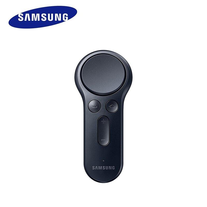 bilder für Getriebe VR Spiele-controller 9-achsen-datenfusion Gyroscope Wireless Remote Controller Unterstützung Getriebe VR für S8 S8 + Anmerkung 7 S6 Edge + S7 S7 rand