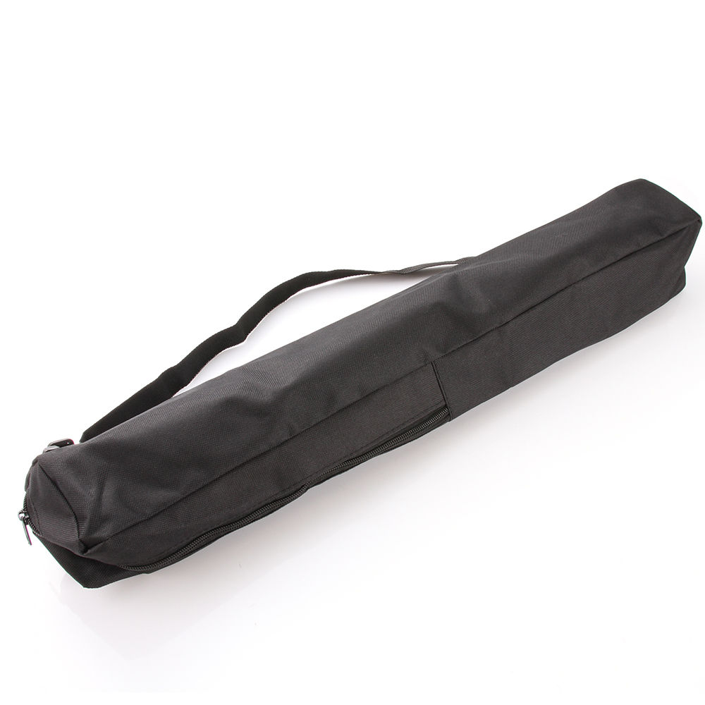 Carrying Zipper Bag with Shoulder Strap for Light Stand ... |Umbrella With Carrying Case Strap